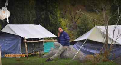 Himalyan-Shepherds-Outdoor-tosh-hikesdaddy-4.jpg