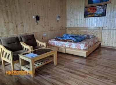 Hotel-19-Tosh-7.jpg