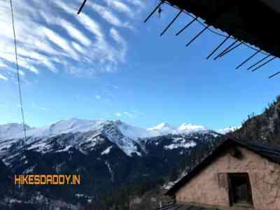 Mountain-view-tosh-hikesdaddy-12.jpg