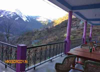 Snow-View-Guest-House-tosh-hikesdaddy-8_1.jpg