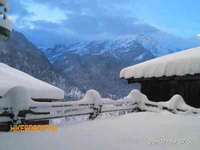Snow-pine-guest-house-Tosh-5_1.jpg