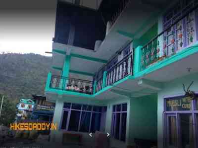 sunset-guest-house-Cafe-tosh-hikesdaddy-10_1.jpg