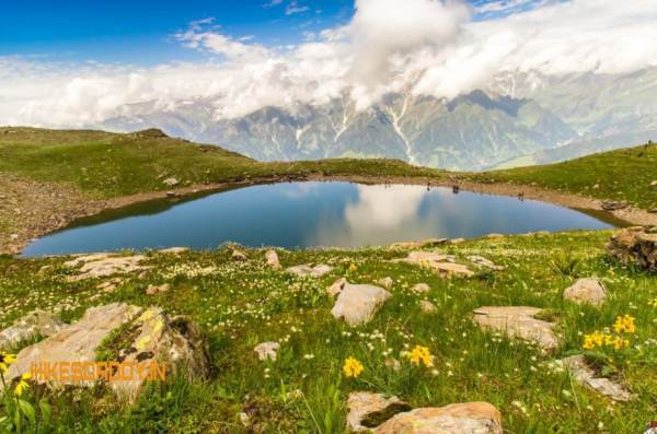 Bhrigu-lake-trek-Hikesdaddy (2)