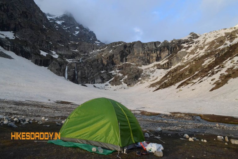 seri-deo-tibba-basecamp-trek-hikesdaddy
