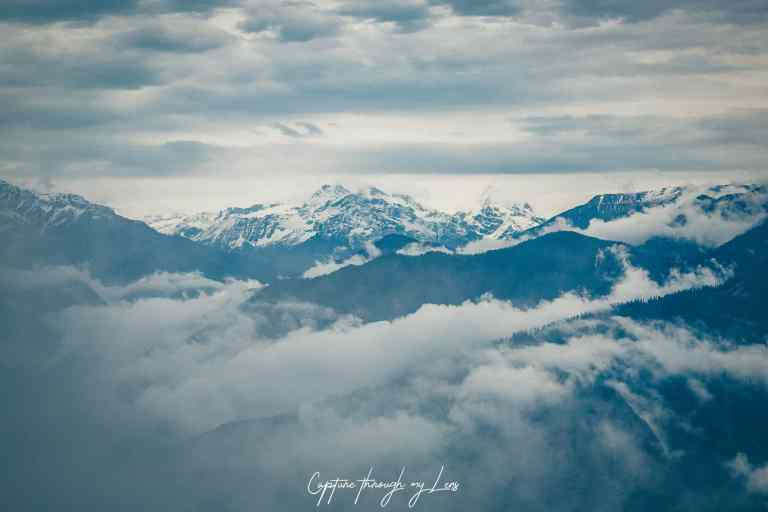 Chandrakhani-pass-trek-hikesdaddy