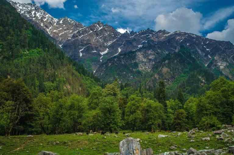Sar-pass-trek-hikesdaddy (3)