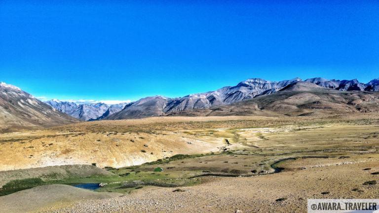 kanamo-peak-trek-spiti-hikesdaddy