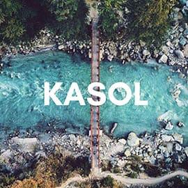 Kasol-parvati-valley-hikesdaddy