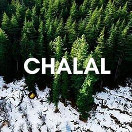 chalal-village-parvati-valley-hikesdaddy
