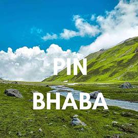 pin-bhaba-pass-trek-hikesdaddy (2)