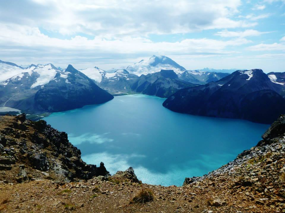 panorama ridge, hikes near vancouver, best hikes near vancouver, best hikes in bc, amazing hikes in british columbia, top canadian hikes, hiking trails in lower mainland, epic hikes, outdoors, explore, pnw, garibaldi lake