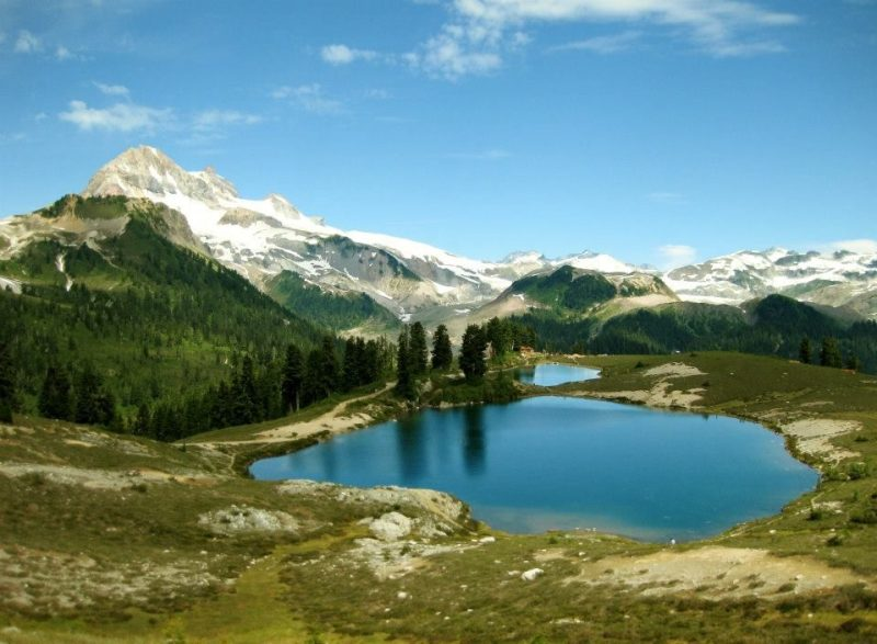 elfin lakes, garibaldi, hikes near vancouver, best hikes near vancouver, best hikes in bc, amazing hikes in british columbia, top canadian hikes, hiking trails in lower mainland, epic hikes, outdoors, explore, pnw