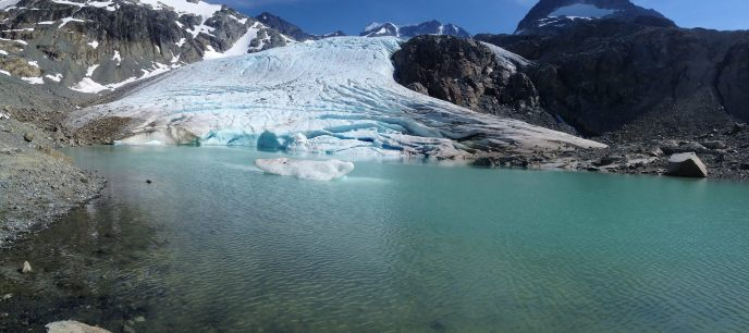 hikes near vancouver, best hikes near vancouver, best hikes in bc, amazing hikes in british columbia, top canadian hikes, hiking trails in lower mainland, epic hikes, outdoors, explore, pnw, wedgemount lake, whistler, sea to sky, garibaldi provincial park