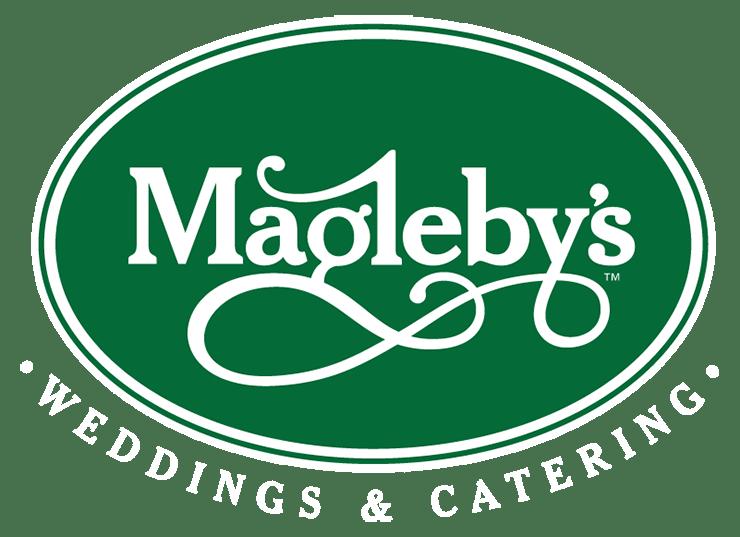 Magleby's Logo