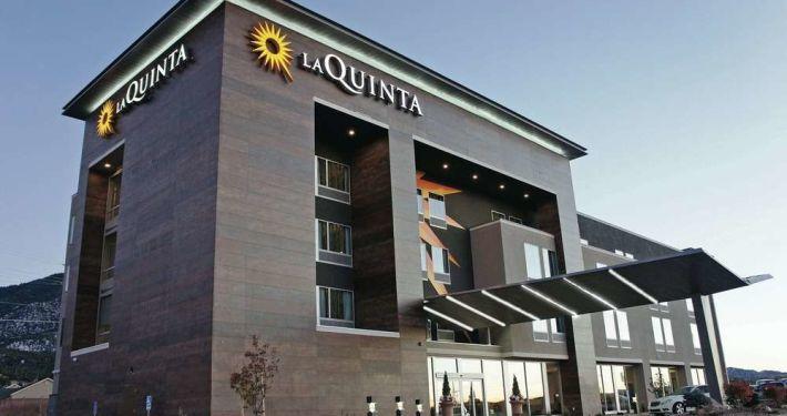 Cedar City Utah Hotel