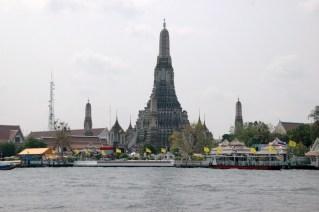 2009-02-05-Thailand-Bangkok (19)