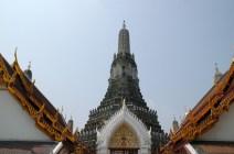 2009-02-05-Thailand-Bangkok (30)