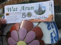 2009-02-05-Thailand-Bangkok (40)