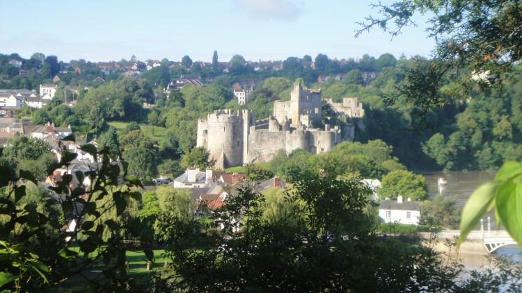 castle2015-08-31 22.28.04
