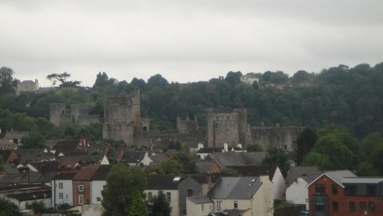 castlechepstow2015-08-31 00.40.38