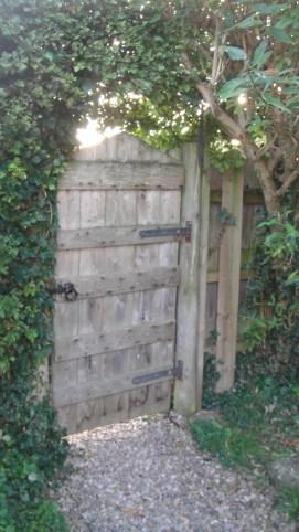 gardengate2015-09-04 08.02.37