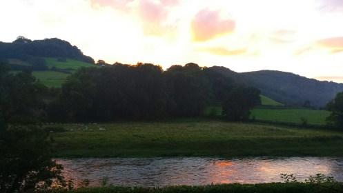 sunset2015-09-01 11.49.13-2
