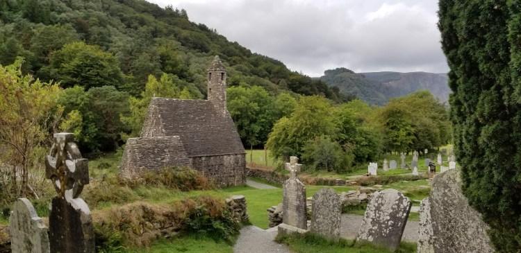 monastic church 20180828_093747