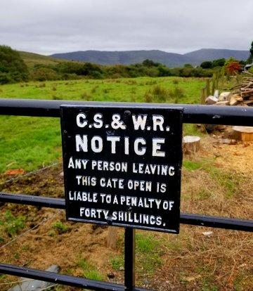 gate warning20180905_180059