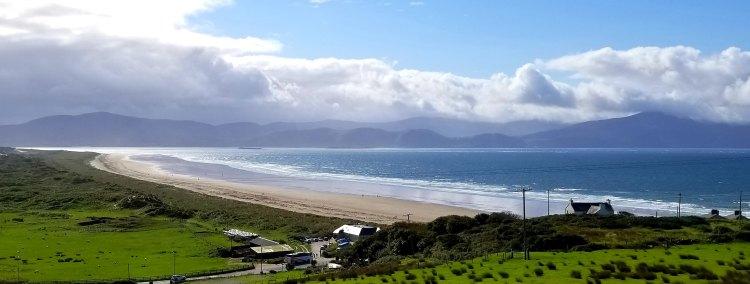 inch beach 2