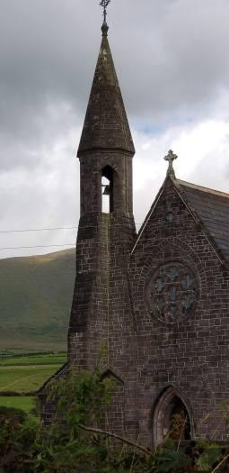 lispole church