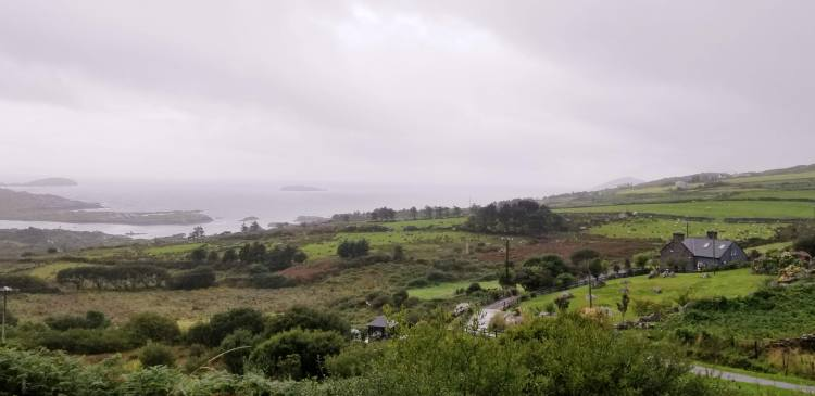 view derrynane20180908_124328