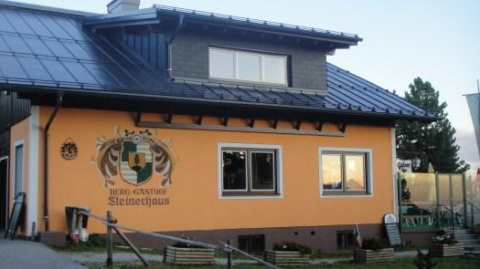 steinerhaus
