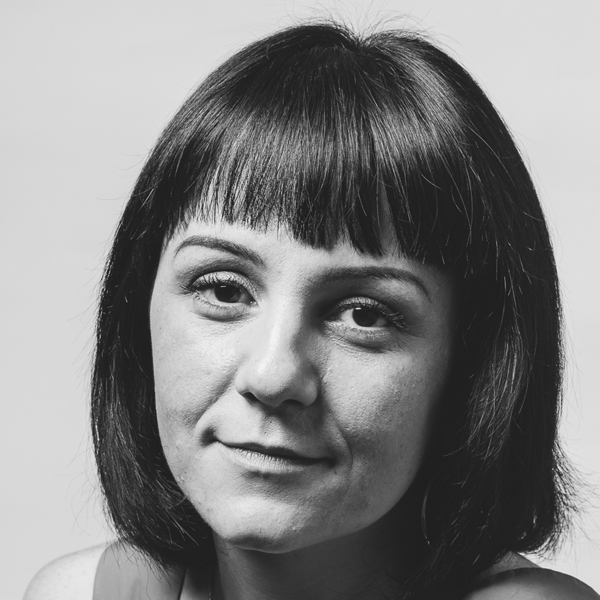 Claudia Vîlceanu – dezbateri / atelier