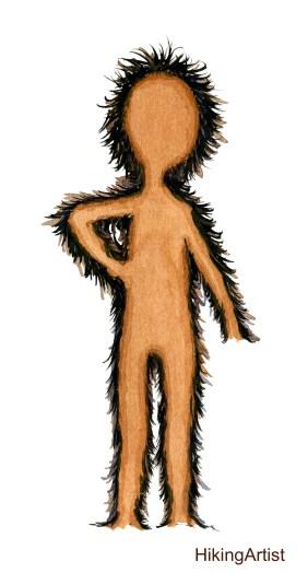ink-naked-ape-no-fur-front