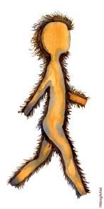 W-fur-for-naked-ape-sideV