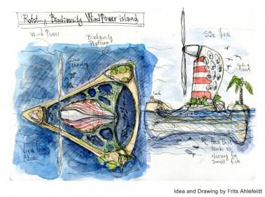 Lagune-island-windturbine-biodiversity-project-by-frits-ahlefeldt-no-txt