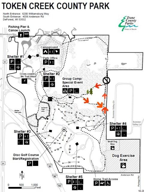 0TC Map