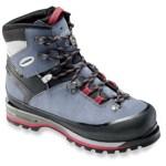 Women's Mountaineering Boots