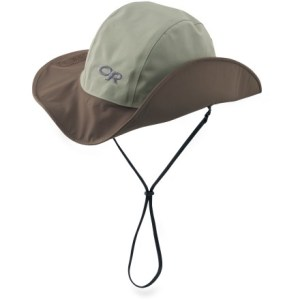 Women's Hiking Hats