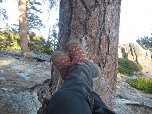 Hiking Lady's 10 Tips for Mastering Hiking Boot Shopping