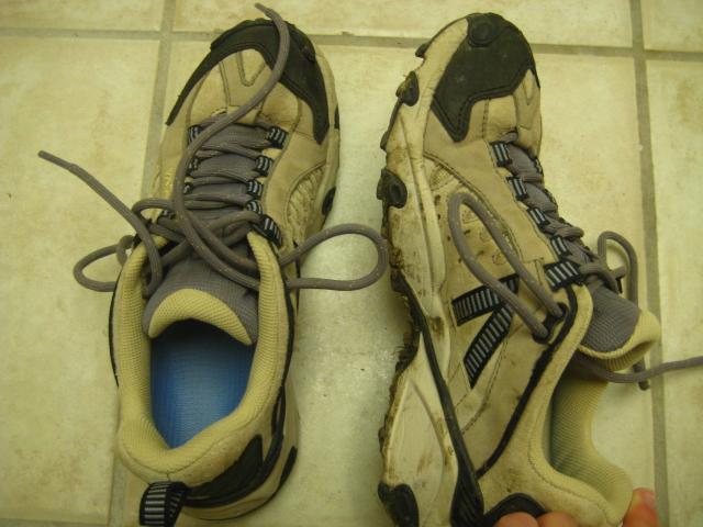 2947e1bd Vasque Kota XCR Cross-Training Shoes - Hiking Lady