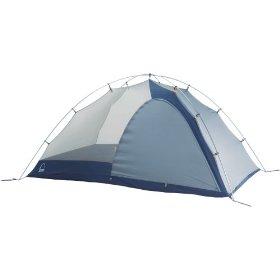 Sierra Designs Sirius 3 Tent