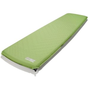 Womens Thermarest Trail Pro Sleeping Pad