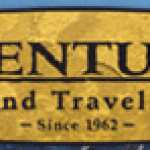 Adventure-16