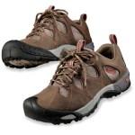 Keen Genoa Park Trail Running Shoes