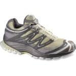 Salomon XA Comp 4 Trail Running Shoes