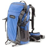 Panel loader daypack