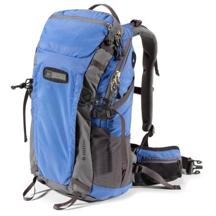 REI Traverse Daypack
