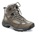 Vasque Hiking Boots - Breeze Gore-Tex XCR