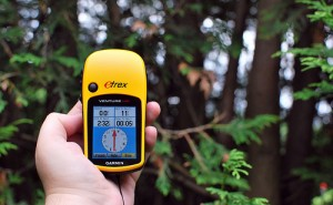 What is the Best GPS for Geocaching?